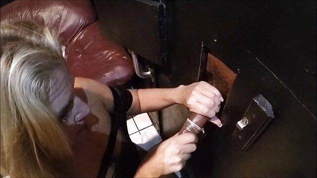 خواهر خودارضایی با دانلودفىلم سوپر