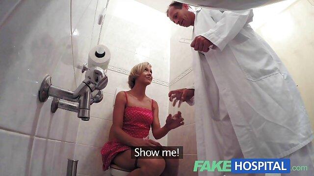 Latina دانلودفیلم سوپرآلمانی Sex Video - Nympho Yoga Mila Jade Gets Pounded