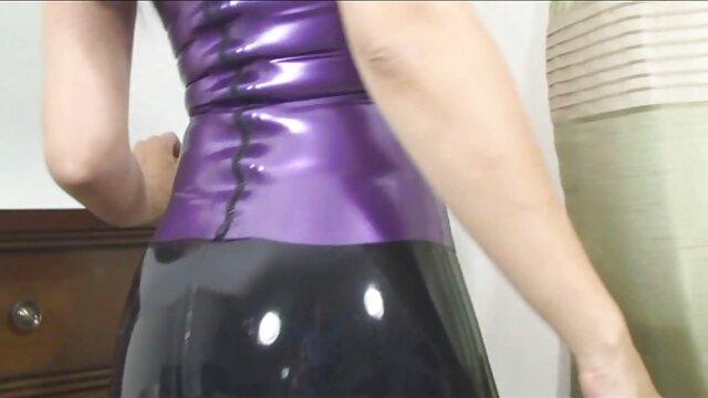 پورنو خانگی خصوصی با Megumi دانلودفیلم خارجی سوپر Haruka برهنه