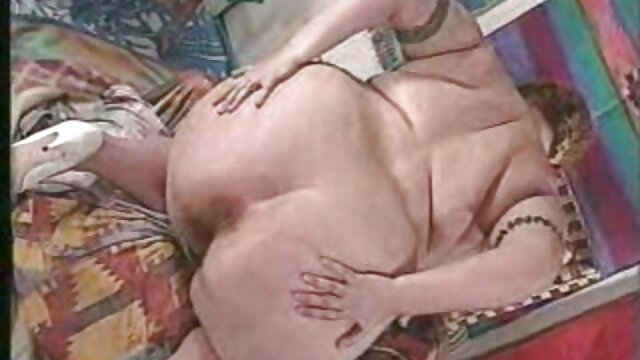 زن و شوهر سکسی رابطه جنسی پرشور دانلودفیلم سوپرازکون