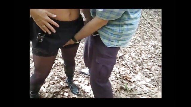 ویدیوی جنسی خانگی روسی دانلودفیلم داستانی سوپر 110