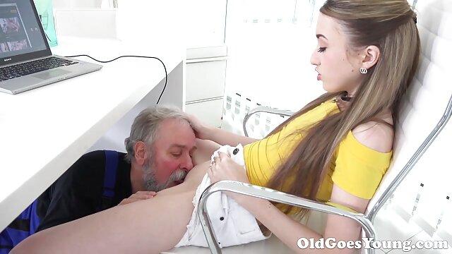 یورو روی آنها که با غلام شما بازی دانلودفیلم سکسی سوپر می کنند