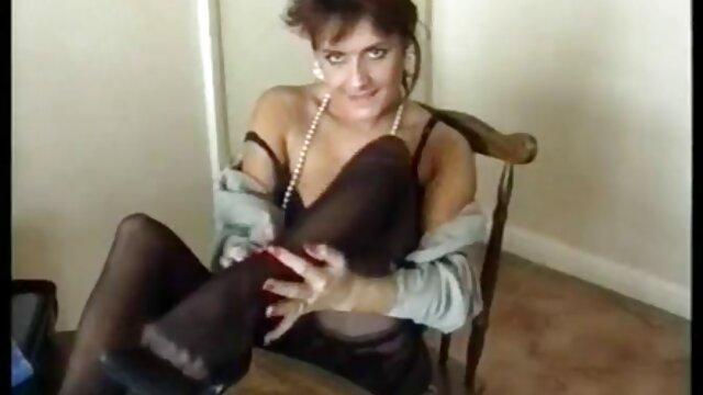 آنا دونووان دانلودفیلم سوپرکوتاه مقعد