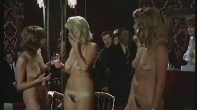 بررسی سوالات - من مقعد دانلودفیلم سکسی سوپر را دوست دارم - کریستی بلک