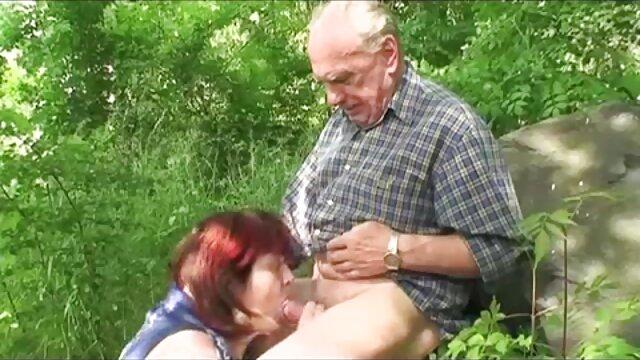 رابطه جنسی مقعدی در کمربند دانلودفیلم سکسی سوپر او
