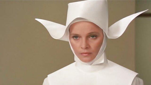 خواهران بلر ویلیامز دوست داغ هو دانلودفیلم سوپرآلمانی