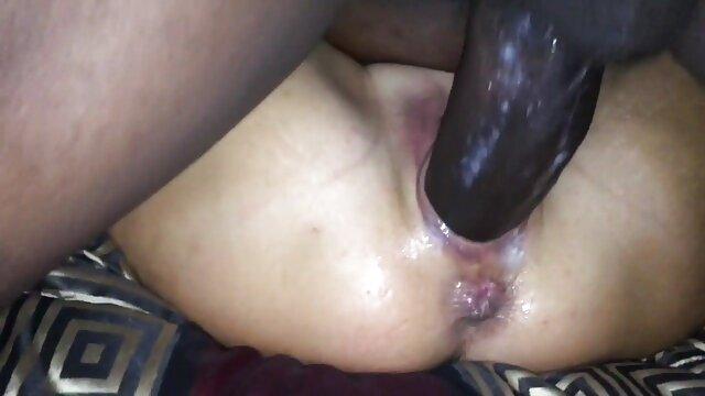 خواهر ناتنی کوچک اسپانیایی من مرا کوبایی می کند. دانلودفیلم سکسی سوپر خارجی قناری سازی