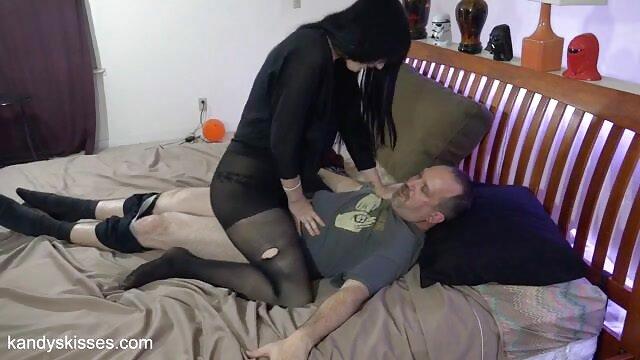 دختران غرب - رابطه جنسی دانلودفیلم سوپر باحال آماتور در استخر
