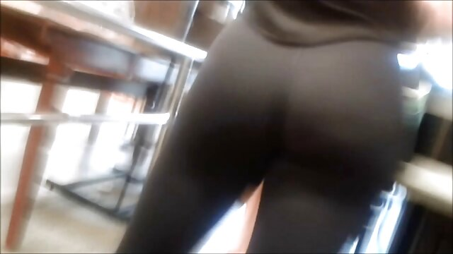 جولیا آن با مدل اریک فریسکی را دریافت می کند دانلودفیلم های سکسی سوپر