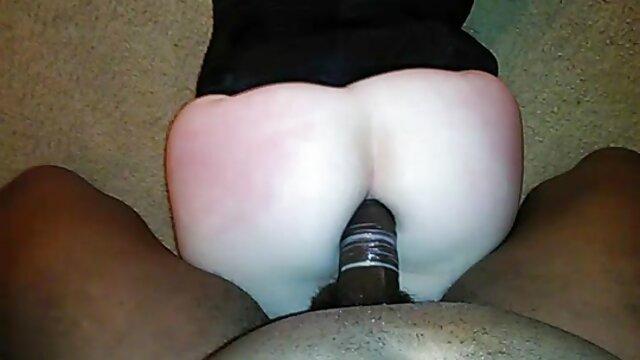 یک عیاشی داغ در داخل بازی قفل تندرست به پایان می رسد دانلودفیلم های سکسی وسوپر
