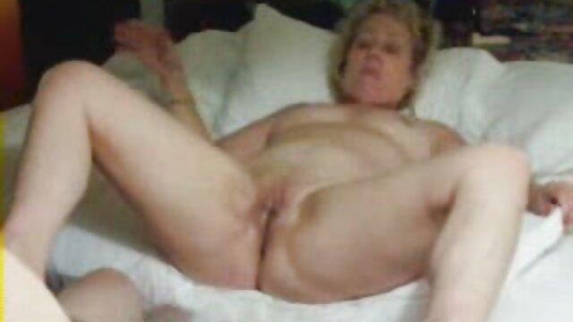 ریخته گری چک - دانلودفىلم سوپر Sandra MILF